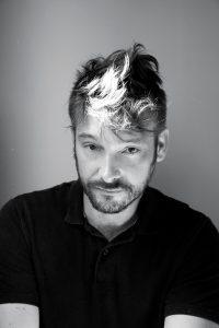 Portrait de François BEAUNE