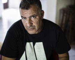 Portrait de Magyd CHERFI
