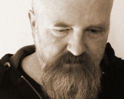 Portrait de Vincent VILLEMINOT