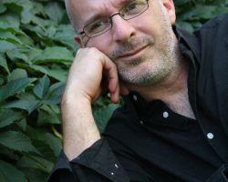 Portrait de Antoine CHOPLIN