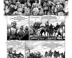 Macbeth - Philippe MARCELÉ